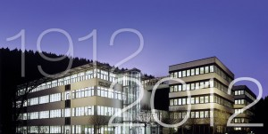 1912-2012